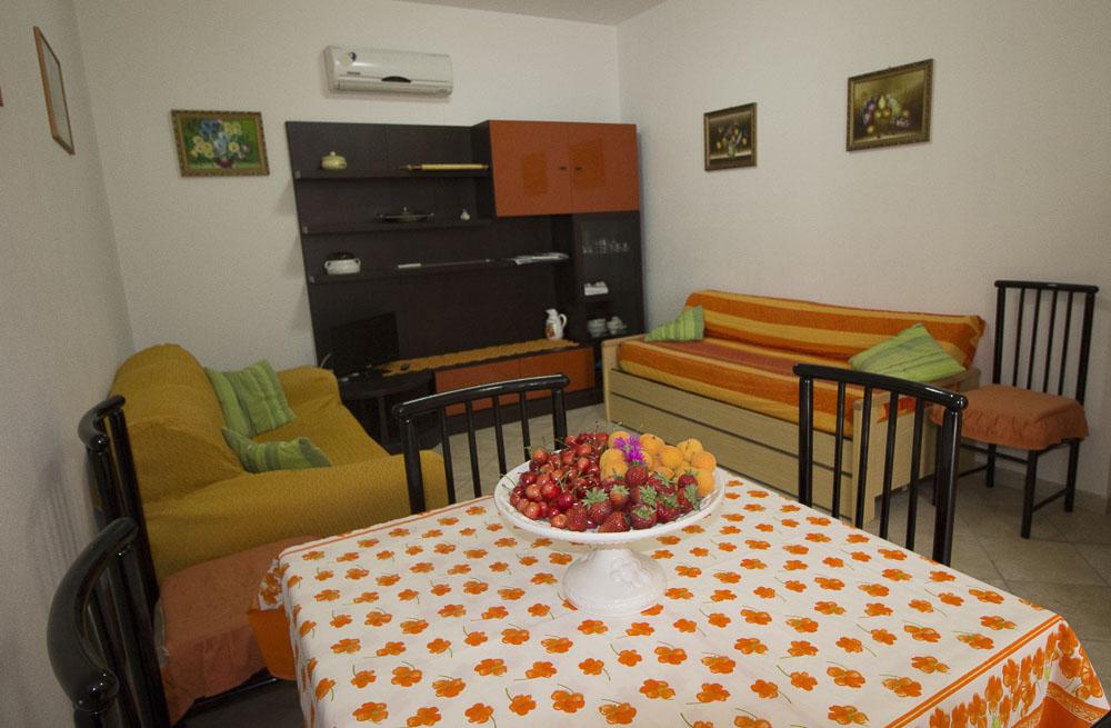Medusa_appartamento_noto_monolocale_Noto Sole di Sicilia_ casa vacanze_noto_marina_calabernardo_sicily holydays_2_7