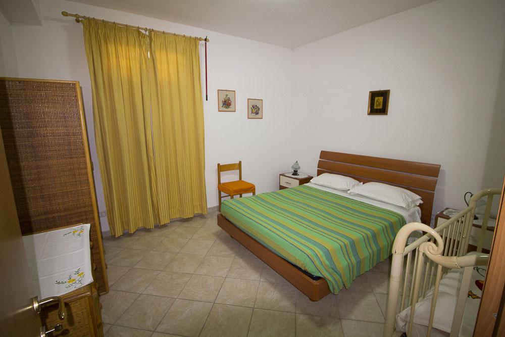 Medusa_appartamento_noto_monolocale_Noto Sole di Sicilia_ casa vacanze_noto_marina_calabernardo_sicily holydays_2_8