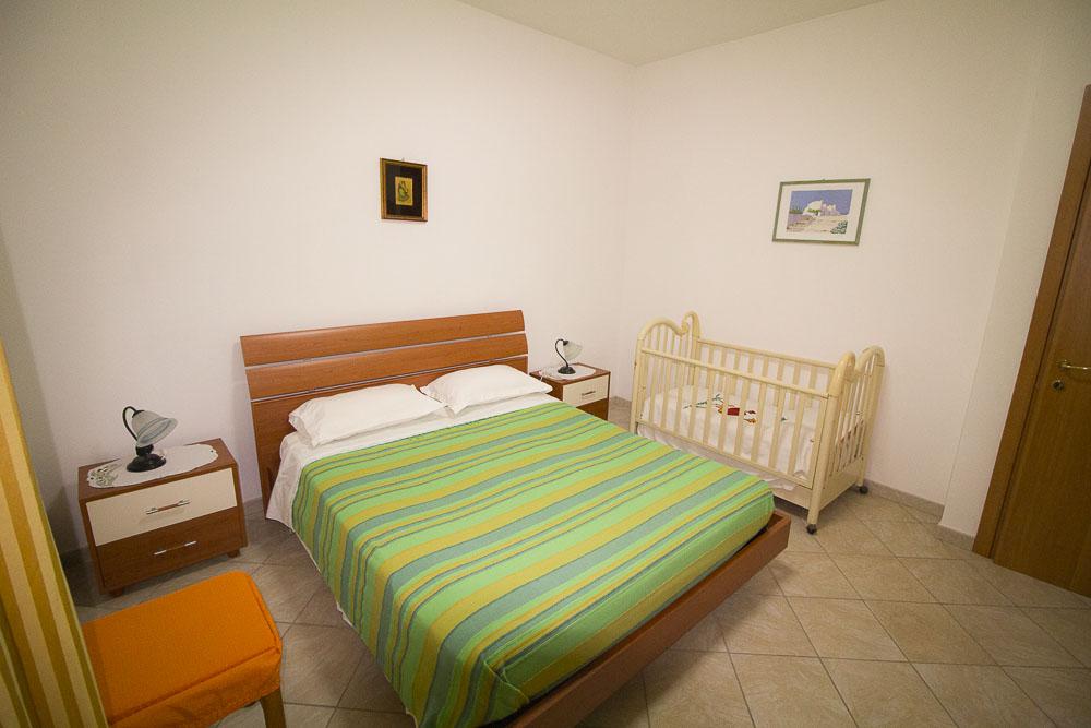 Medusa_appartamento_noto_monolocale_Noto Sole di Sicilia_ casa vacanze_noto_marina_calabernardo_sicily holydays_2_9