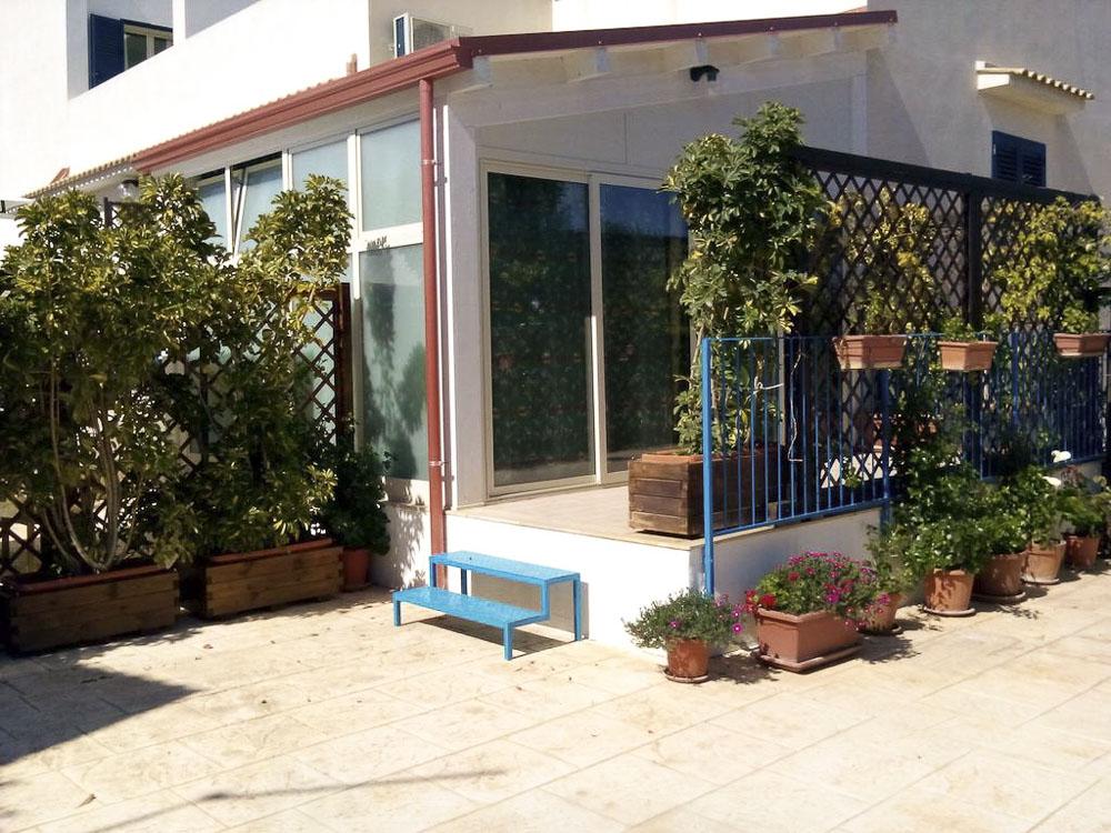 Ninfa_appartamento_noto_monolocale_Noto Sole di Sicilia_ casa vacanze_noto_marina_calabernardo_sicily holydays_2