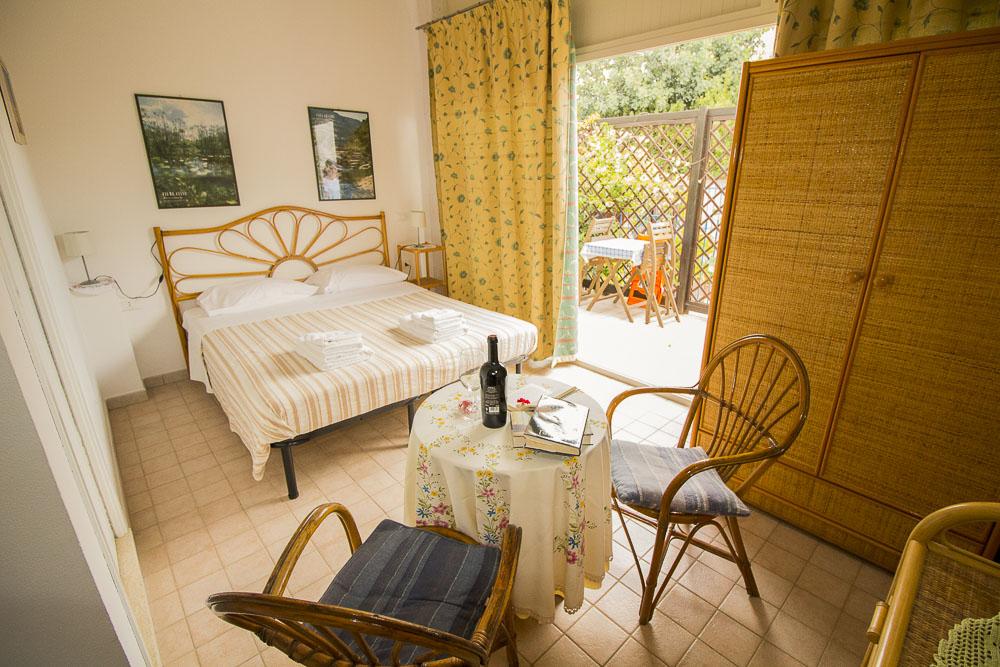 Ninfa_appartamento_noto_monolocale_Noto Sole di Sicilia_ casa vacanze_noto_marina_calabernardo_sicily holydays_2_10