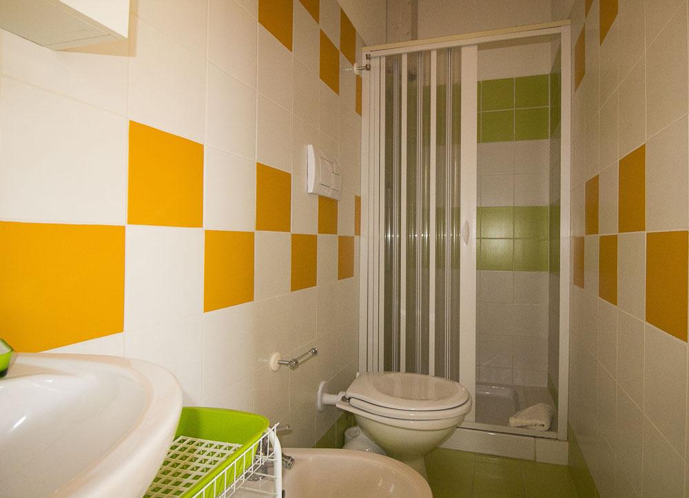 Ninfa_appartamento_noto_monolocale_Noto Sole di Sicilia_ casa vacanze_noto_marina_calabernardo_sicily holydays_2_12