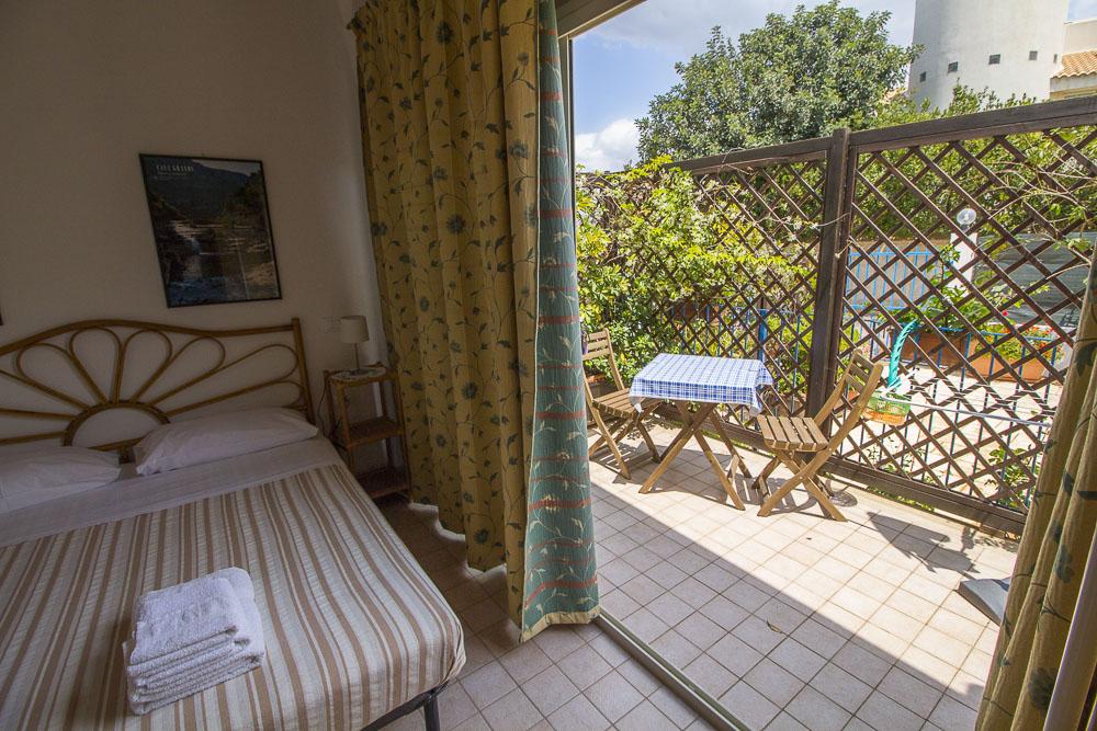 Ninfa_appartamento_noto_monolocale_Noto Sole di Sicilia_ casa vacanze_noto_marina_calabernardo_sicily holydays_2_15