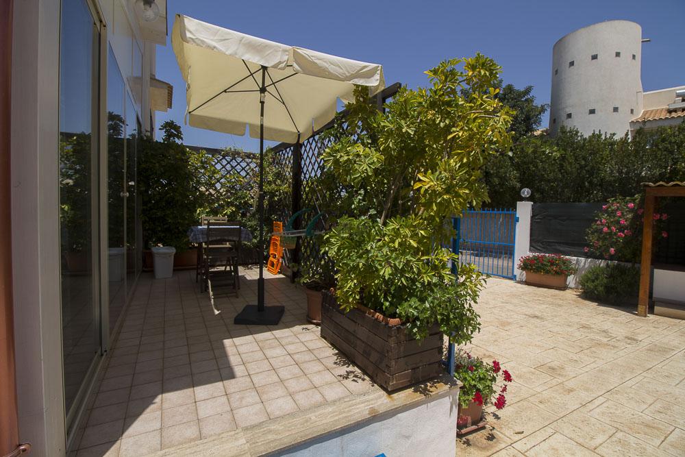 Ninfa_appartamento_noto_monolocale_Noto Sole di Sicilia_ casa vacanze_noto_marina_calabernardo_sicily holydays_2_16