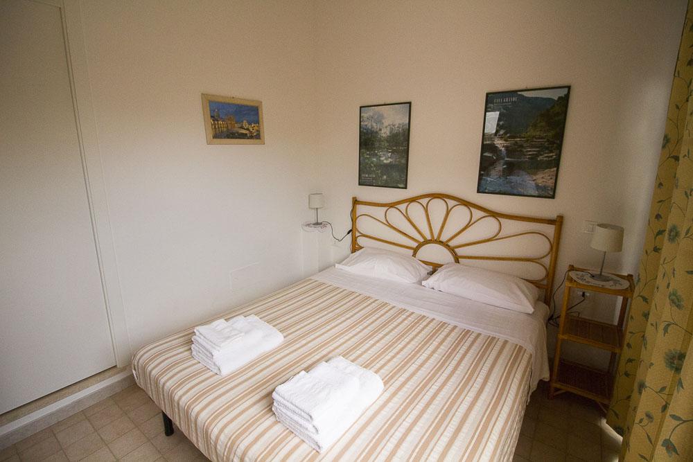 Ninfa_appartamento_noto_monolocale_Noto Sole di Sicilia_ casa vacanze_noto_marina_calabernardo_sicily holydays_2_2