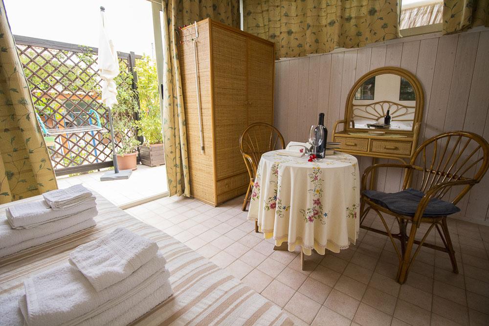 Ninfa_appartamento_noto_monolocale_Noto Sole di Sicilia_ casa vacanze_noto_marina_calabernardo_sicily holydays_2_7