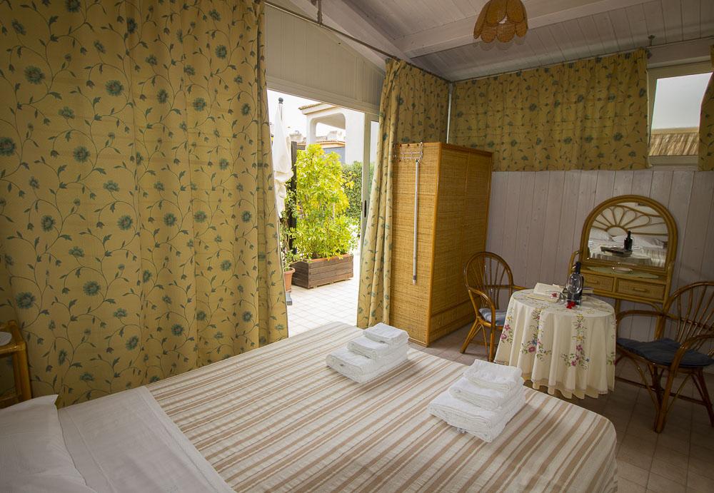 Ninfa_appartamento_noto_monolocale_Noto Sole di Sicilia_ casa vacanze_noto_marina_calabernardo_sicily holydays_2_8