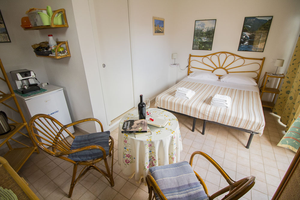 Ninfa_appartamento_noto_monolocale_Noto Sole di Sicilia_ casa vacanze_noto_marina_calabernardo_sicily holydays_2_9