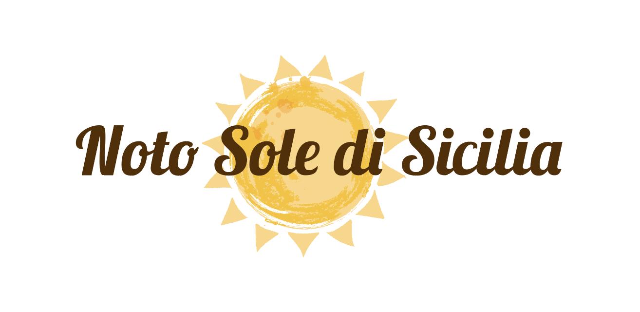 Noto Sole di Sicilia