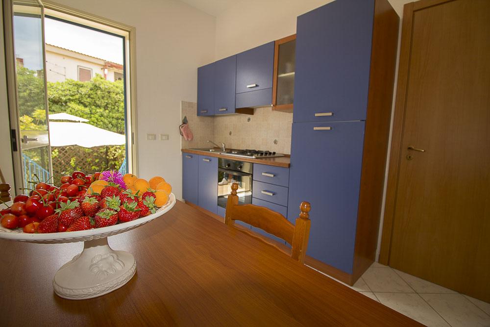 Poseidone_Noto Sole di Sicilia_ casa vacanze_noto_marina_calabernardo_sicily holydays_12