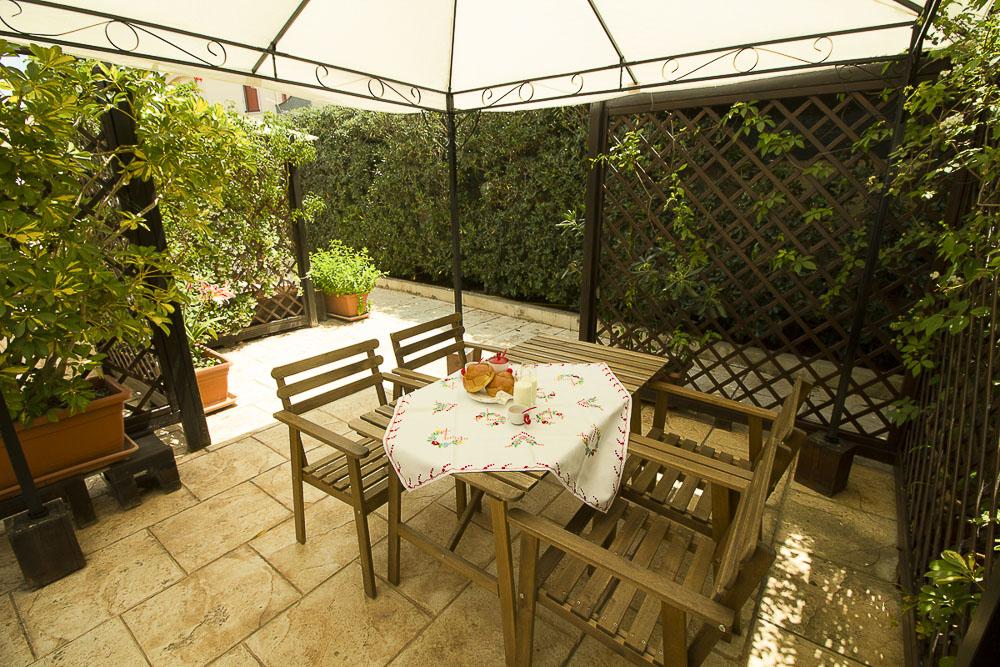 Poseidone_Noto Sole di Sicilia_ casa vacanze_noto_marina_calabernardo_sicily holydays_15
