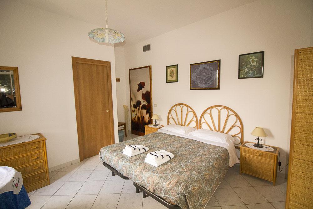Sirena_camere_a_noto_marina_monolocale_Noto Sole di Sicilia_ casa vacanze_noto_marina_calabernardo_sicily holydays_2_10