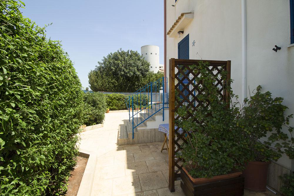 Sirena_camere_a_noto_marina_monolocale_Noto Sole di Sicilia_ casa vacanze_noto_marina_calabernardo_sicily holydays_2_13