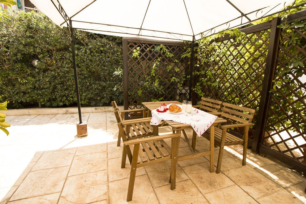 Tritone_appartamento_noto_mare_monolocale_Noto Sole di Sicilia_ casa vacanze_noto_marina_calabernardo_sicily holydays_2