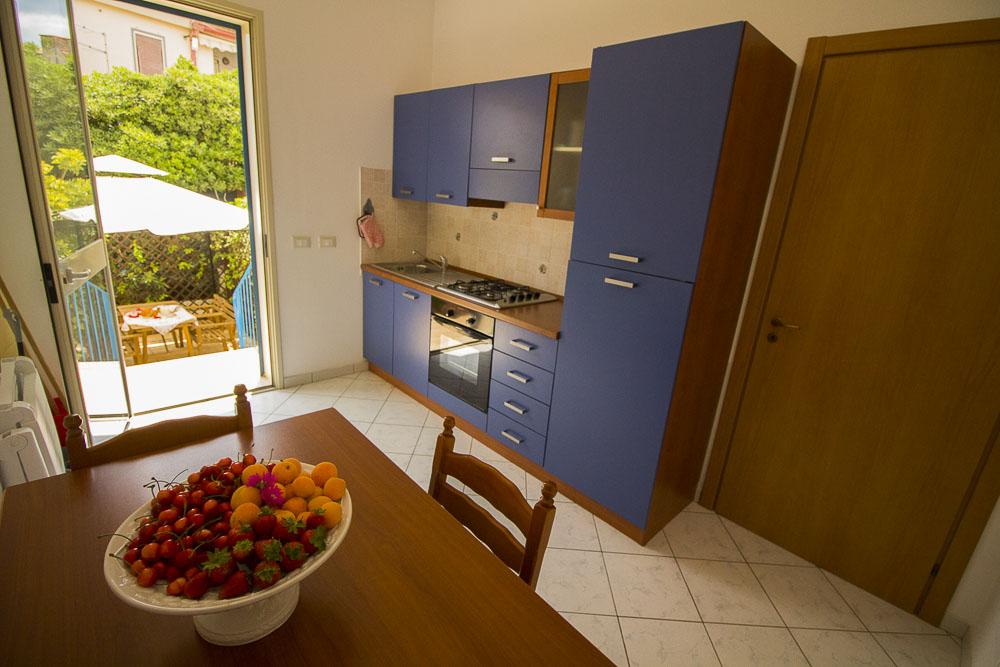 Tritone_appartamento_noto_mare_monolocale_Noto Sole di Sicilia_ casa vacanze_noto_marina_calabernardo_sicily holydays_2_10