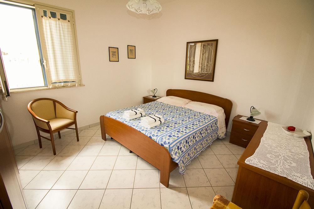 Tritone_appartamento_noto_mare_monolocale_Noto Sole di Sicilia_ casa vacanze_noto_marina_calabernardo_sicily holydays_2_13