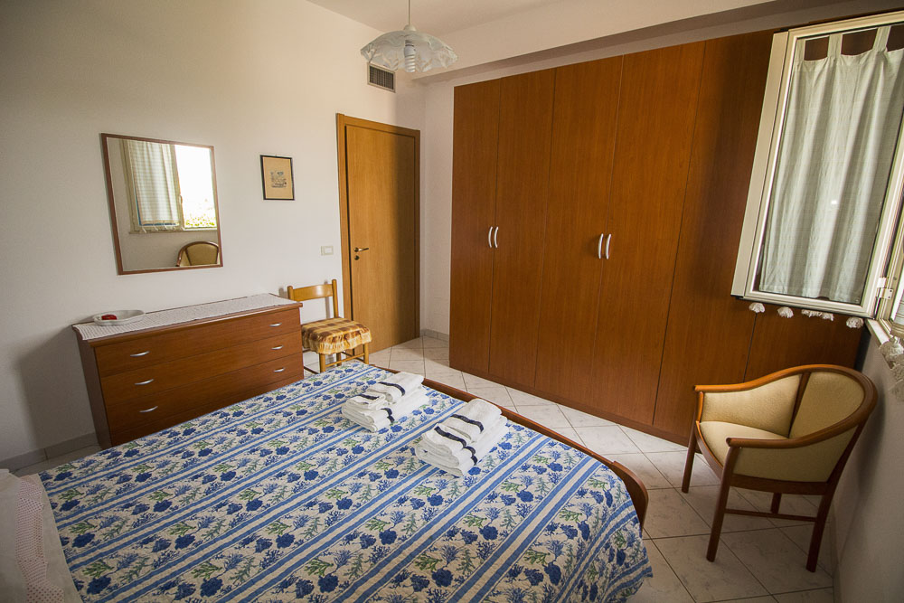 Tritone_appartamento_noto_mare_monolocale_Noto Sole di Sicilia_ casa vacanze_noto_marina_calabernardo_sicily holydays_2_14