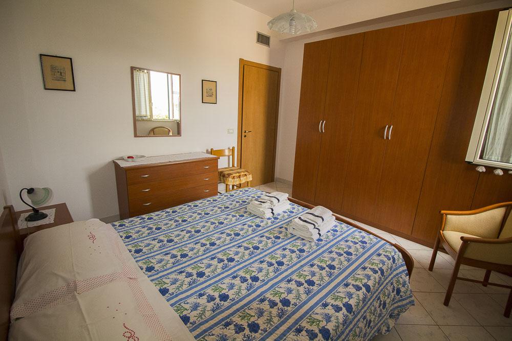 Tritone_appartamento_noto_mare_monolocale_Noto Sole di Sicilia_ casa vacanze_noto_marina_calabernardo_sicily holydays_2_15