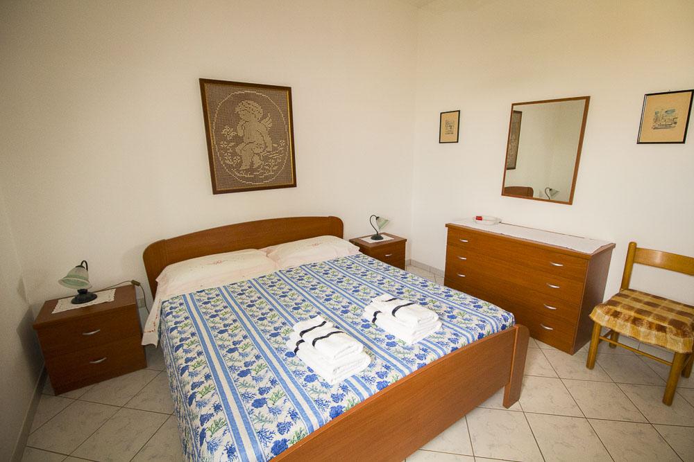 Tritone_appartamento_noto_mare_monolocale_Noto Sole di Sicilia_ casa vacanze_noto_marina_calabernardo_sicily holydays_2_16