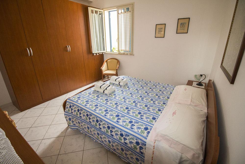 Tritone_appartamento_noto_mare_monolocale_Noto Sole di Sicilia_ casa vacanze_noto_marina_calabernardo_sicily holydays_2_17