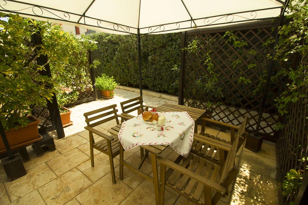 Tritone_appartamento_noto_mare_monolocale_Noto Sole di Sicilia_ casa vacanze_noto_marina_calabernardo_sicily holydays_2_2