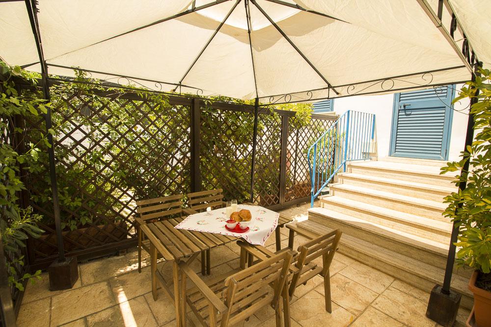 Tritone_appartamento_noto_mare_monolocale_Noto Sole di Sicilia_ casa vacanze_noto_marina_calabernardo_sicily holydays_2_5