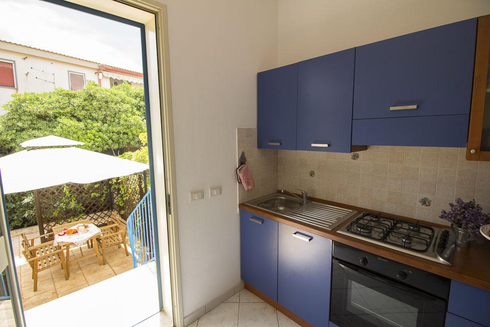 Tritone_appartamento_noto_mare_monolocale_Noto Sole di Sicilia_ casa vacanze_noto_marina_calabernardo_sicily holydays_2_8