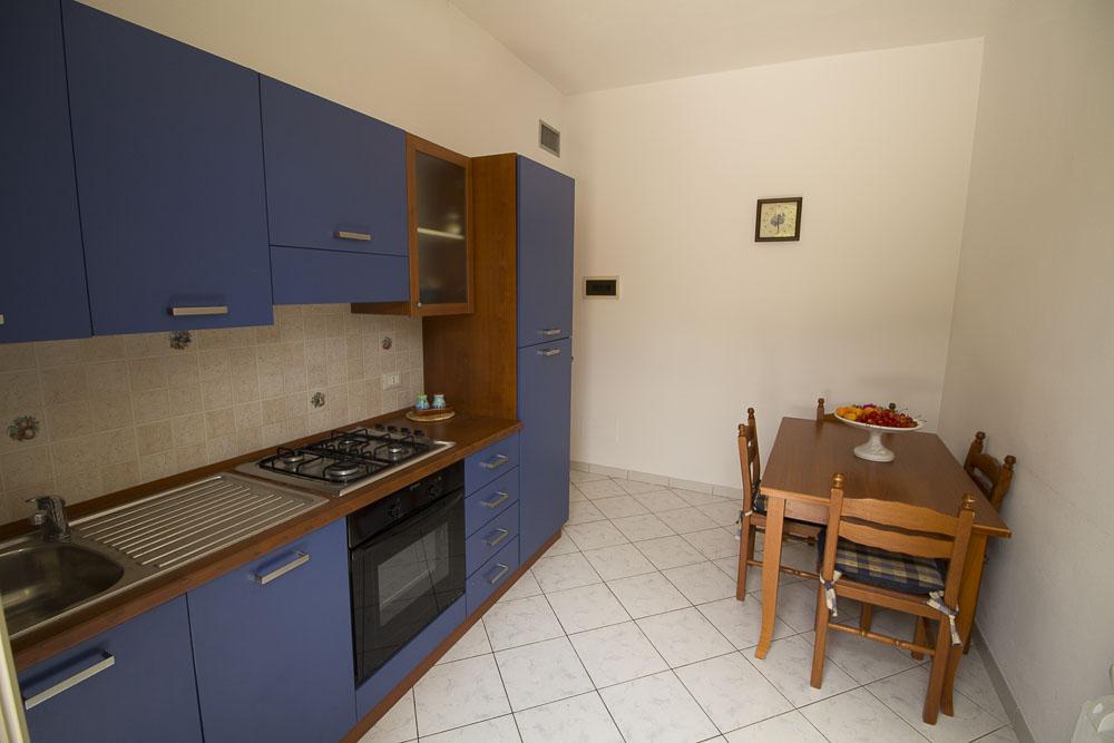 Tritone_appartamento_noto_mare_monolocale_Noto Sole di Sicilia_ casa vacanze_noto_marina_calabernardo_sicily holydays_2_9